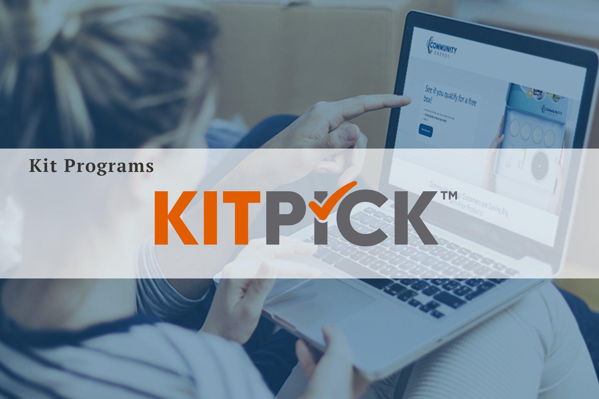 kitpick-CTA