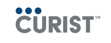 Curist Logo