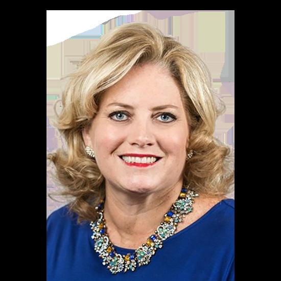 Eileen-Cavanaugh