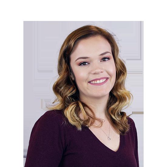 Megan-Nyquist
