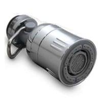 water-efficient-aerator