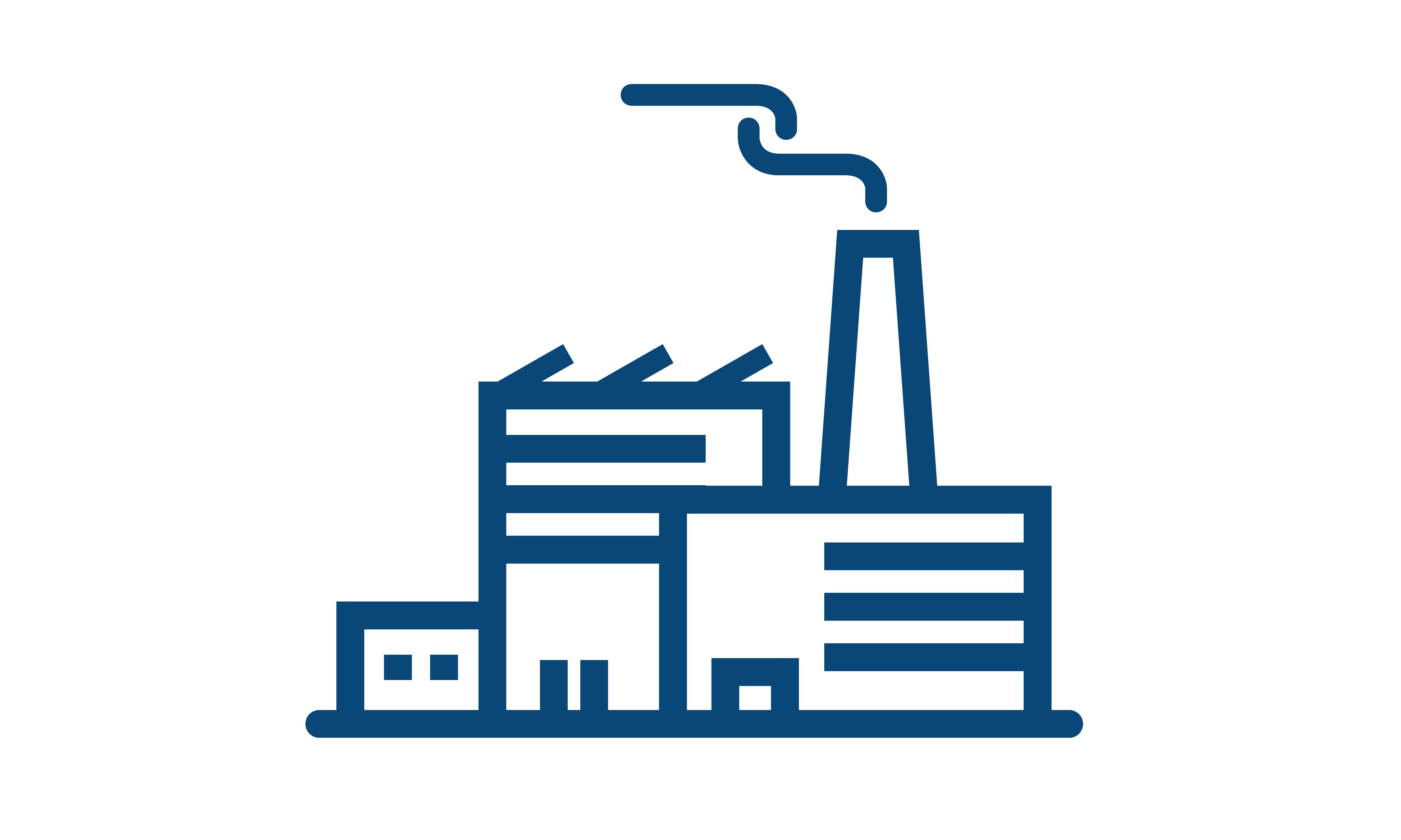 industrial-efficiency-program-implementer
