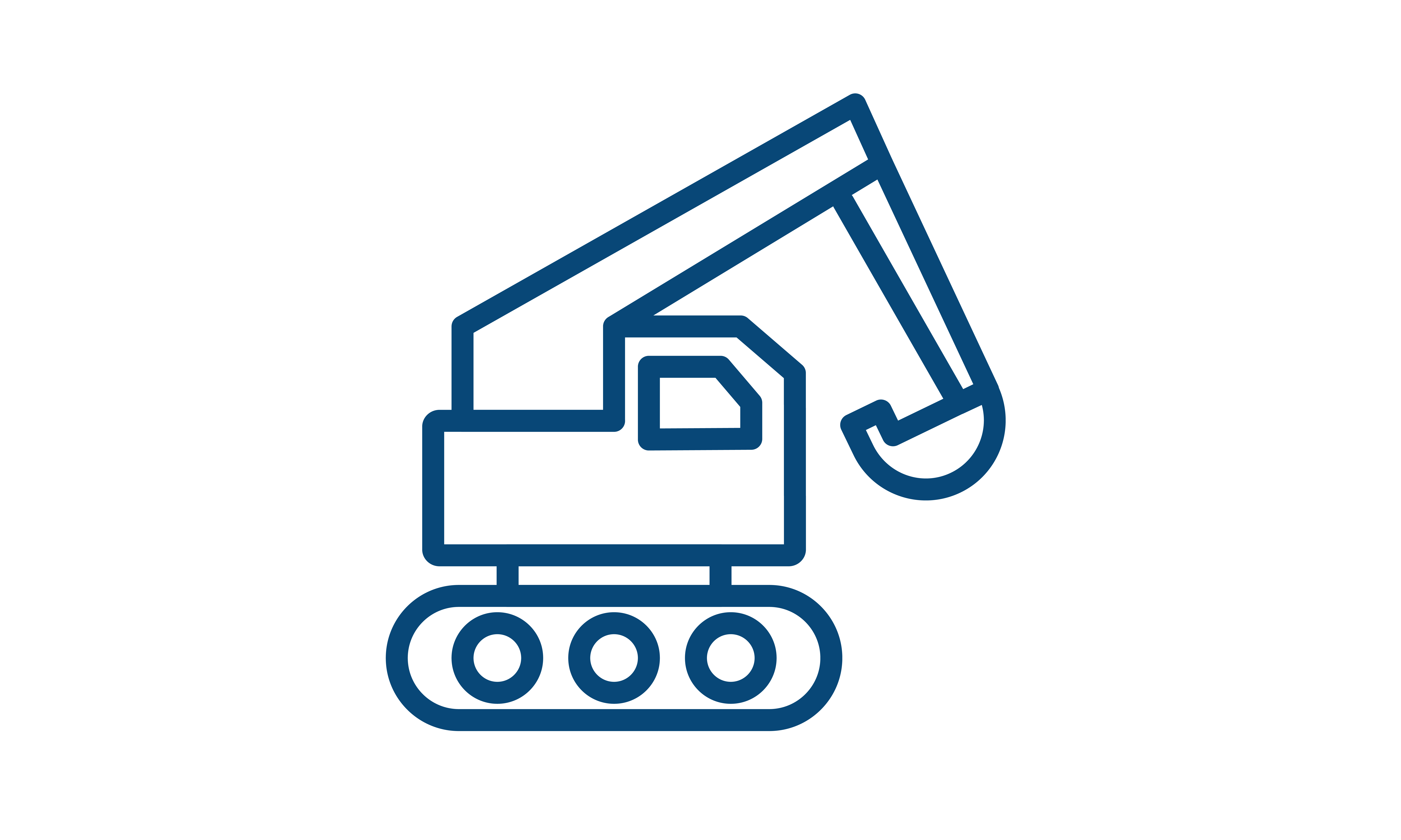 new-construction-efficiency-program-implementer