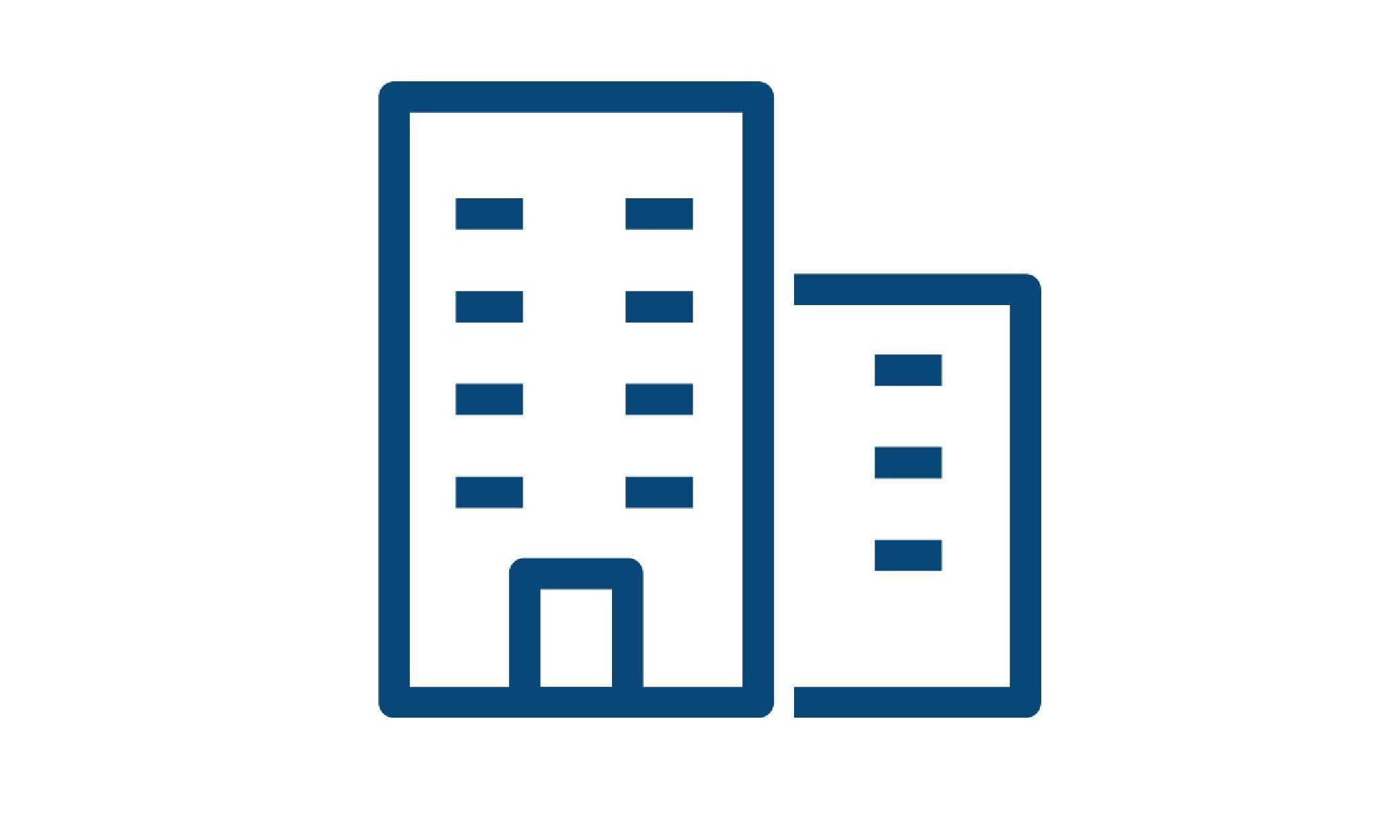 commercial-real-estate-efficiency-program-implementer