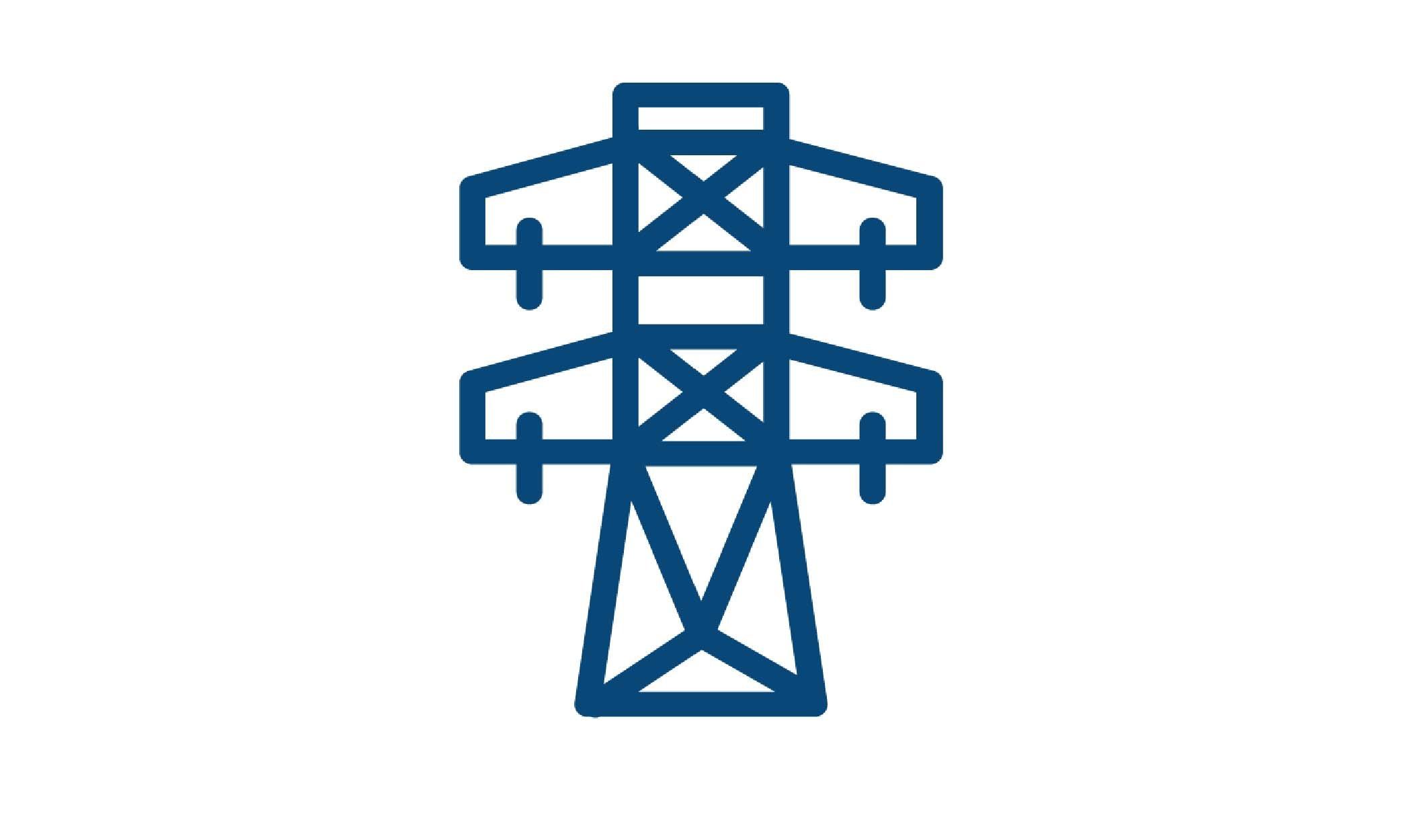 telecommunications-efficiency-program-implementer