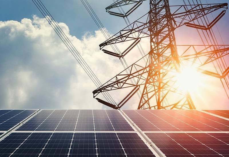 smart-grid-optimization