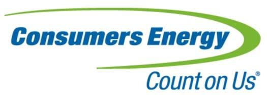 consumers-energy