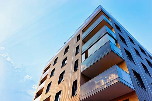 multifamily-building