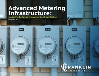 advanced-metering-infrastructure