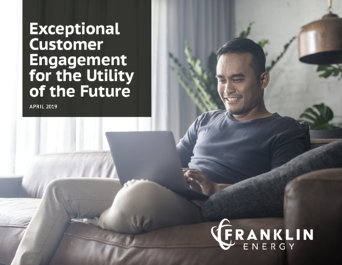 exceptional-customer-engagement-for-the-utility-of-the-future