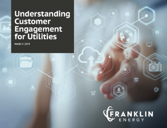 understanding-customer-engagement-for-utilities