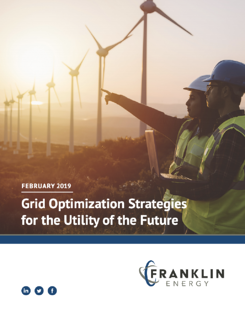 grid-optimization-strategies-for-the-utility-of-the-future