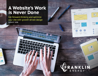 a-websites-work-is-never-done