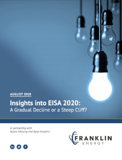 insights-into-eisa-2020