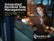 integrated-demand-side-management