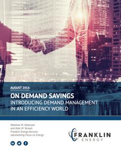 on-demand-savings