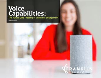 voice-capabilities