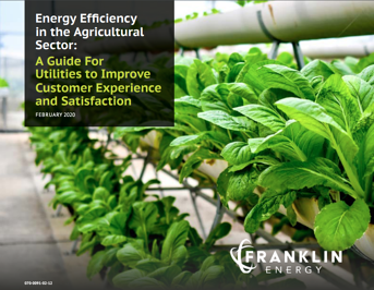 energy-efficiency-in-the-agricultural-sector
