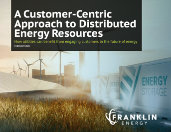 a-customer-centric-approach-to-distributed-energy-resources