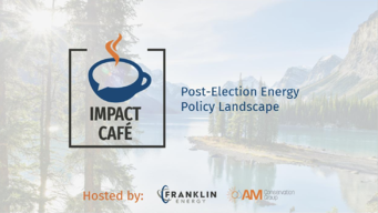 post-election-energy-policy-landscape