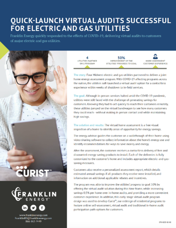 quick-launch-virtual-audits-successful-for-electric-and-gas-utilities
