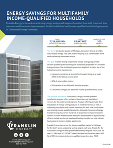 multifamily-income-qualified