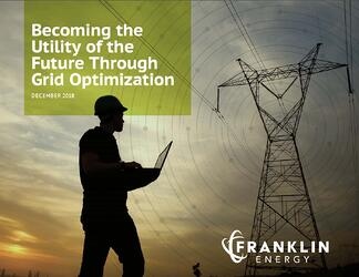 becoming-the-utility-of-the-future-through-grid-optimization