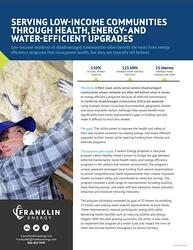 Serving-Low-Income-Communities-Through-Health-Energy-and-Water-Efficient-Upgrades