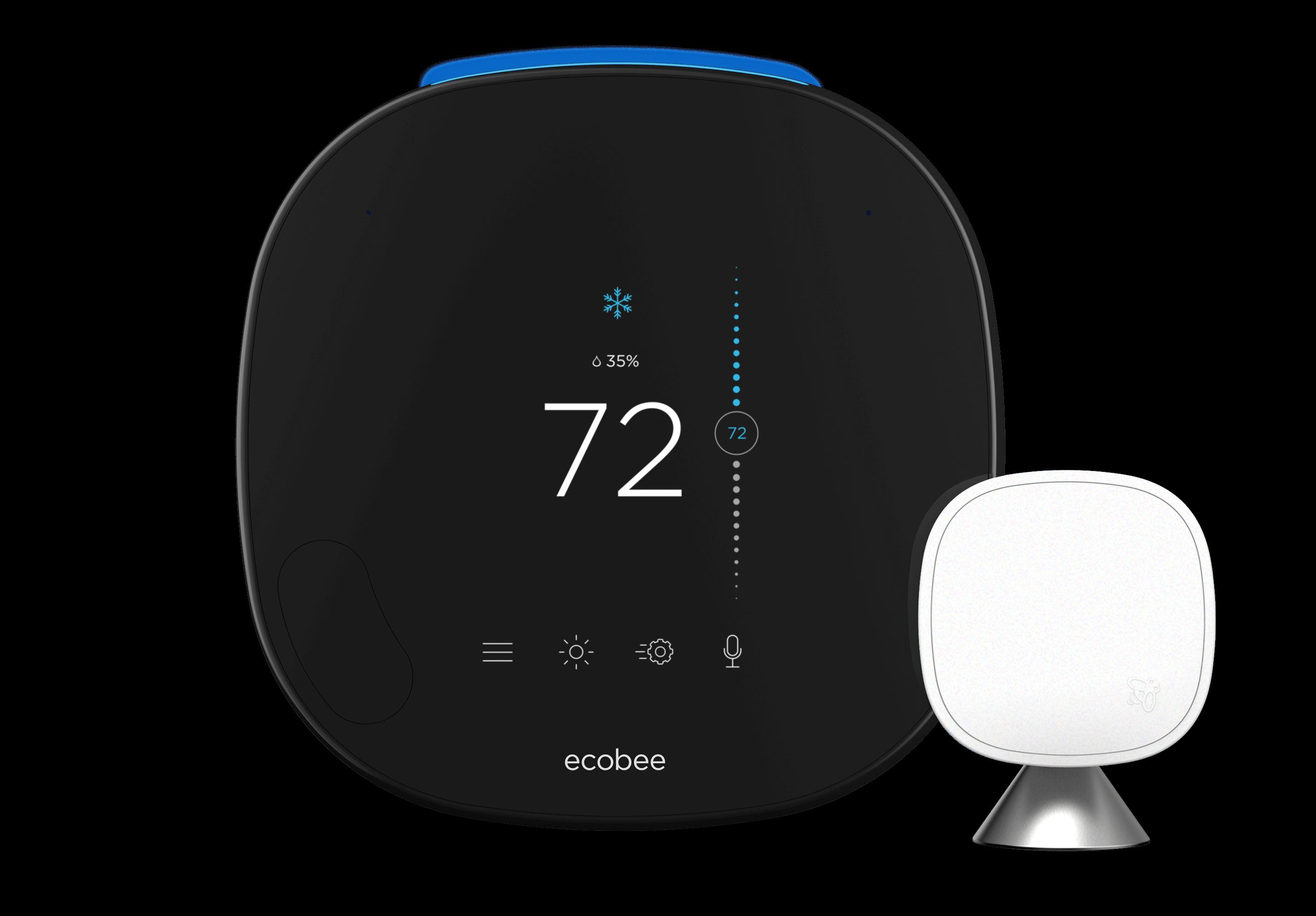 SmartThermostat+Sensor-Front_US-1