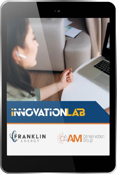 Innovation-Lab-Brochure