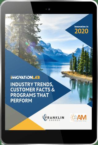 Innovation-Lab-Fact-Book