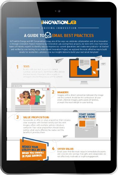 Innovation-Lab-Infographic
