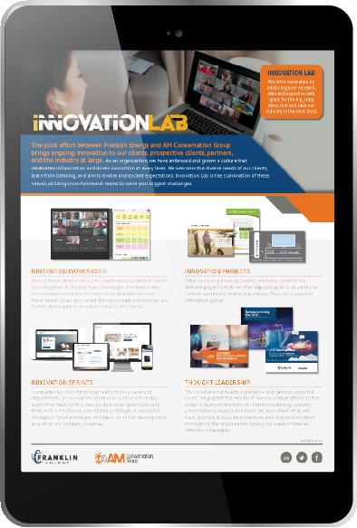 Innovation-Lab-Sell-Sheet
