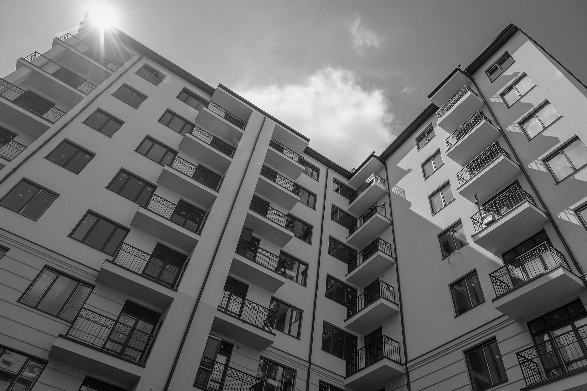 multifamily-efficiency-program-implementation