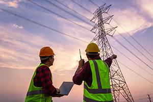 Utilities Jobs