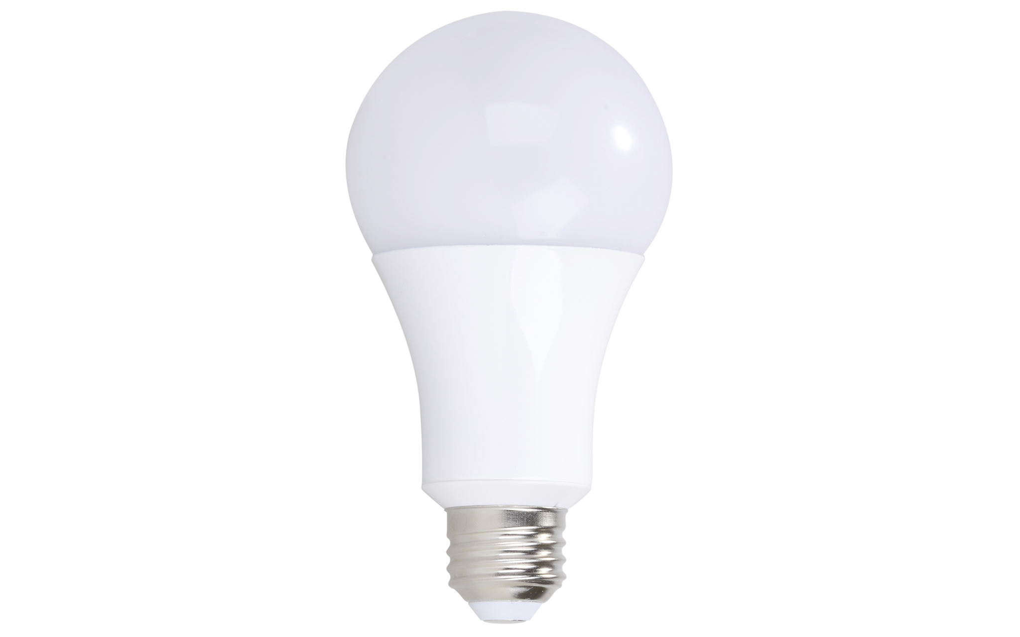 efficient-residential-lighting