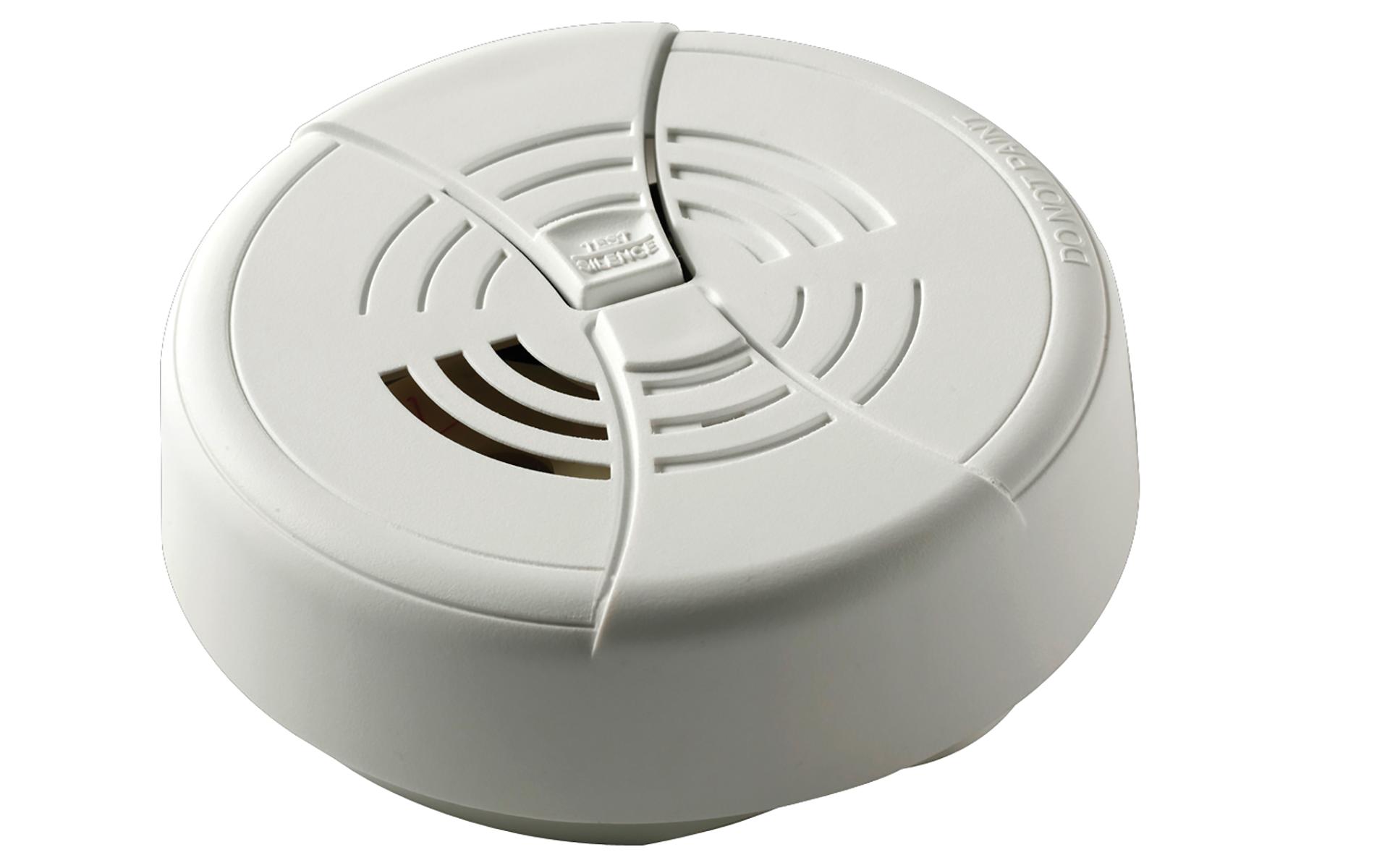 home-accessories-smoke-detector