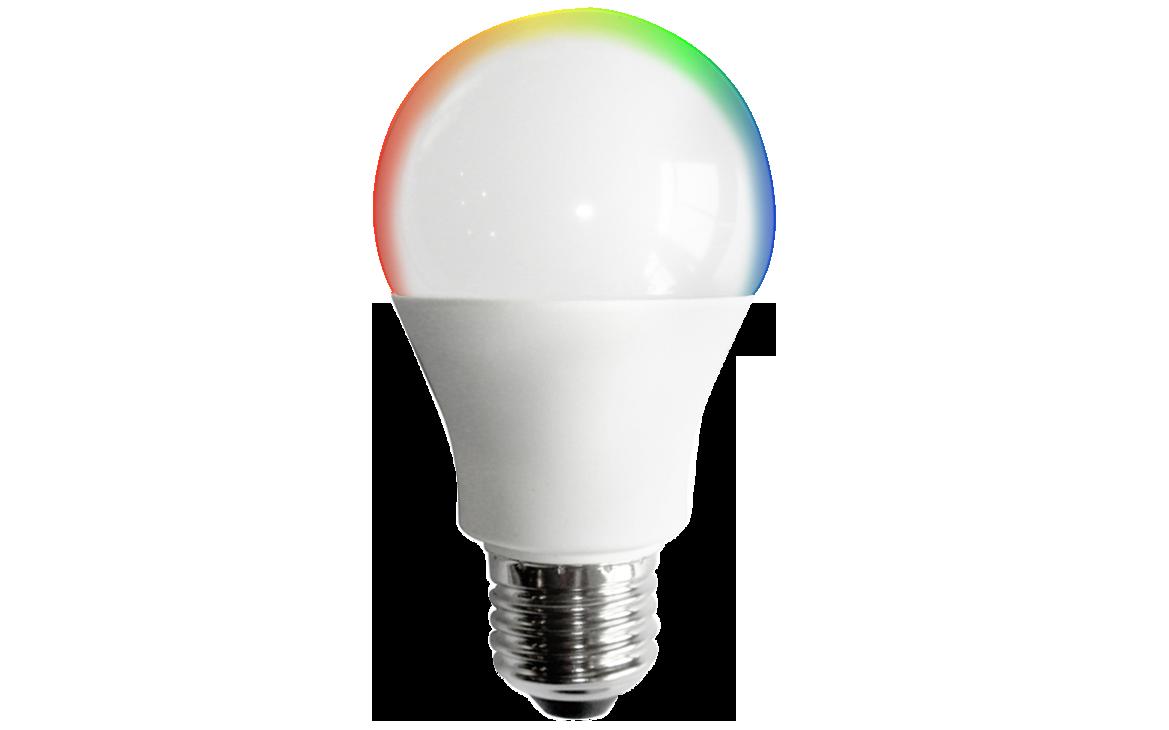 efficient-smart-light-bulb