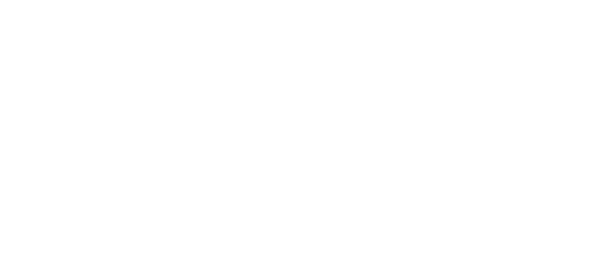 AM-Conservation-Group-home