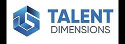 talent-dimensions