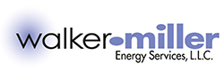 walker-miller-energy-services