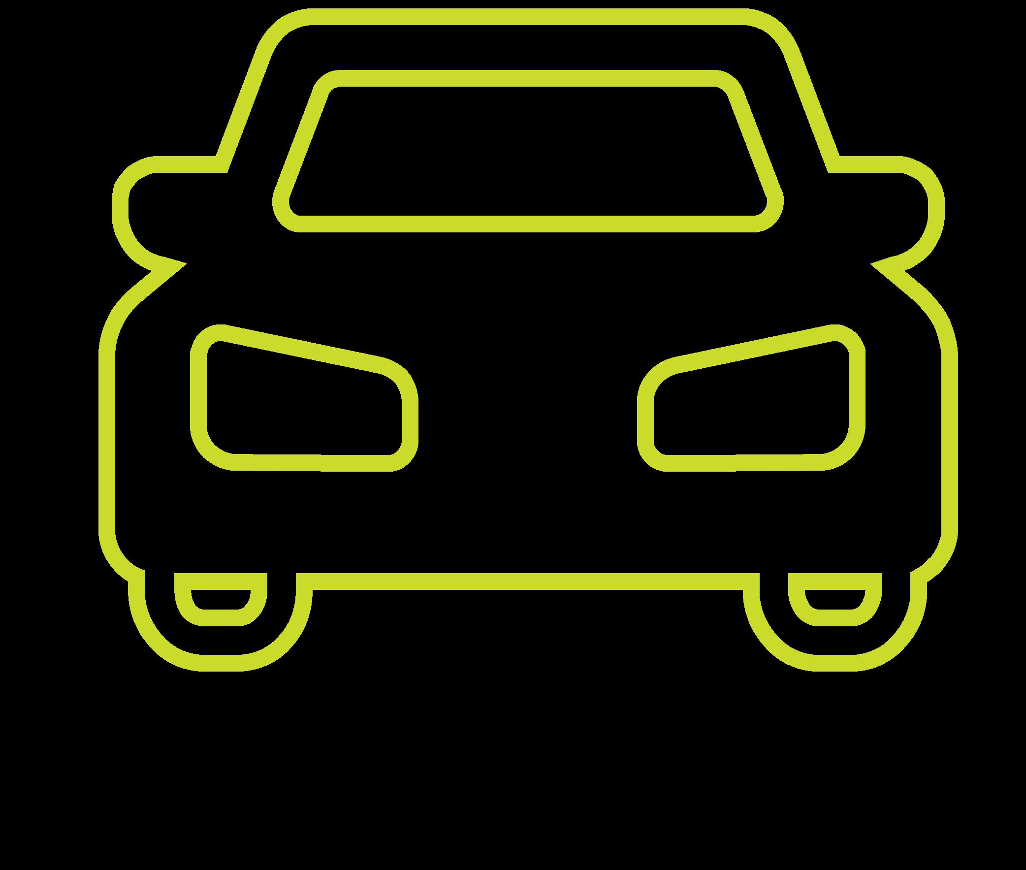 electric-vehicle-car